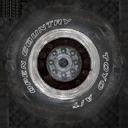 Boltus-DPL-WheelTexture