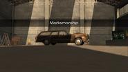 Gunman-DPL-Marksmanship