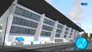 LaGuardiaAirport-DPL-MainBuilding