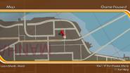 LoanSharkHard-DPL-Map