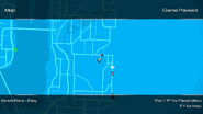 StreetRaceEasyJamaicaEast-DPL-Checkpoint6Map