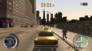 TaxiDriver-DPL-UpperEastSide-Fare1