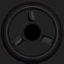 AntilliVO3-DPL-WheelTextureFront