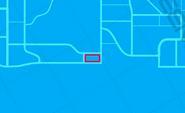 PhoenixAutoBodyShop-DPL-Map