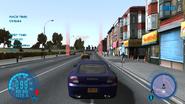 StreetRaceEasyJamaicaEast-DPL-Checkpoint6
