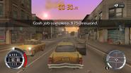 TaxiDriver-DPL-UpperEastSide-JobDone