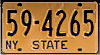 Fairview-DPL-Plate