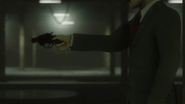 Ransom(Cutscene)-DPL-RepeatedlyShooting