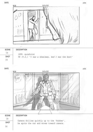 UnnamedThief-DPL-StoryBoard