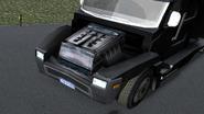Saxon-DPL-Engine