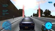 StreetRaceEasyLongIslandNorth-DPL-Checkpoint5