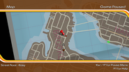 StreetRaceEasyRedhookEast-DPL-Checkpoint3Map