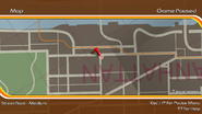 StreetRaceMedium-DPL-Map