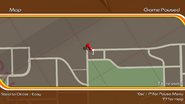 StealtoOrderEasy-DPL-Map