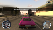 Wheelman-DPL-PassSecondGun