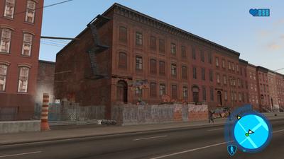 Corrigan'sSafeHouse-DPL-Exterior