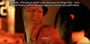 JailBreak(Cutscene)-DPL-CandyTalkingToGirls