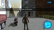 RidingShotgun-DPL-GetOnTheBike