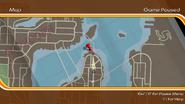 TaxiDriver-DPL-Manhattan-Fare4Map