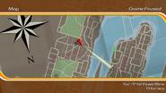 Kidnap-DPL-ELTrainBridgeLocationMap