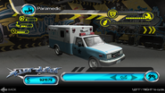 Paramedic-DPL-Garage