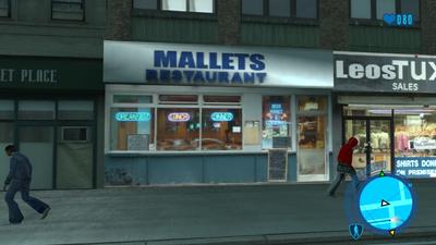 Mallet'sRestaurant-DPL