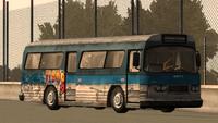 Bus-DPL-front