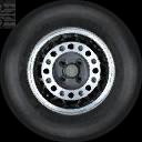 Firetruck-DPL-WheelTexture