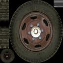 SchoolBus-DPL-WheelTexture
