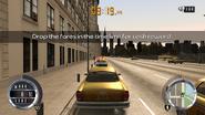 TaxiDriver-DPL-UpperEastSideLocation-DropTheFaresInTheTimeLimitForACashReward