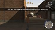 Kidnap-DPL-GetTheLimoOutOfThereBeforeTheCopsShowUp