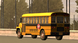 SchoolBus-DPL-rear