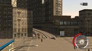 QueensboroBridge-DPL-ManhattanEntrance