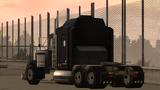 Boldius-DPL-rear