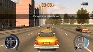 TaxiDriver-DPL-Manhattan-Fare1GoPickUpTheFare