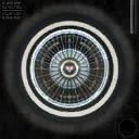 Fairview-DPL-WheelTexture