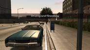 Gunman-DPL-DriveByShooting