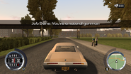 Gunman-DPL-JobDone