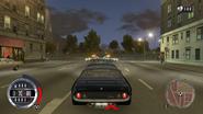 NickelAndDime-DPL-PoliceRoadblock