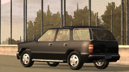 Olympic-DPL-rear