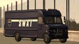 SWATVan-DPL-front