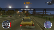TaxiDriver-DPL-UpperEastSide-Fare5DropOfTheFare