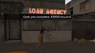 LoanSharkMedium-DPL-JobDone