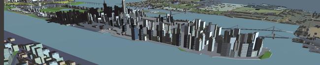 NewYork-DPL-Panorama