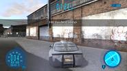 RamRaider-DPL-HitTheFirstShop