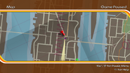 TaxiDriver-DPL-Manhattan-Fare5DropOffLocationMap