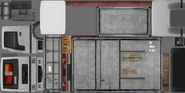 Dolva-DPL-Texture