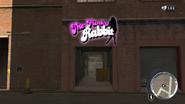 FunkyRabbit-DPL-TimesSquare