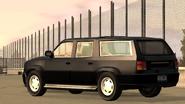 Montara-DPL-rear