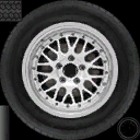 Brooklyn-DPL-WheelTexture